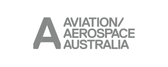 Aviation Aerospace Australia
