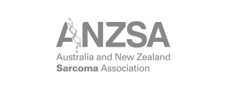 Australian and New Zealand Sarcoma Association