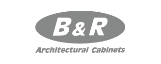 B&R Architectural Cabinets