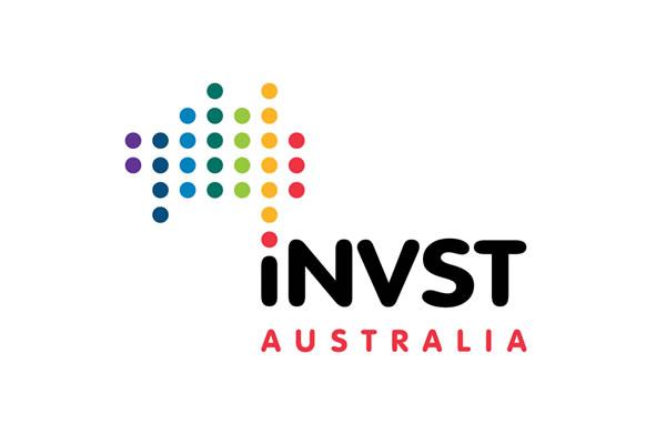 Invst Australia