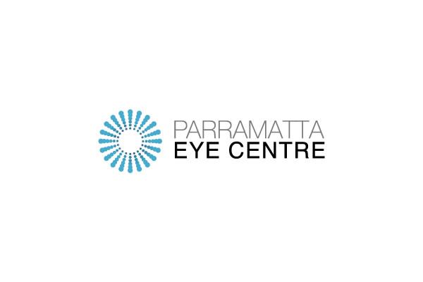 Parramatte Eye Centre